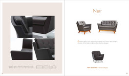 No Is 1 Catalogue-page-006.jpg