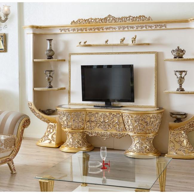 Classic & Avantgarde Furniture _0008.jpg
