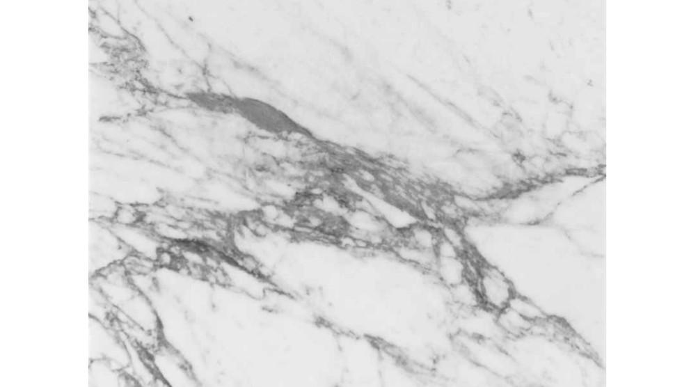 TM Marble-018.jpg