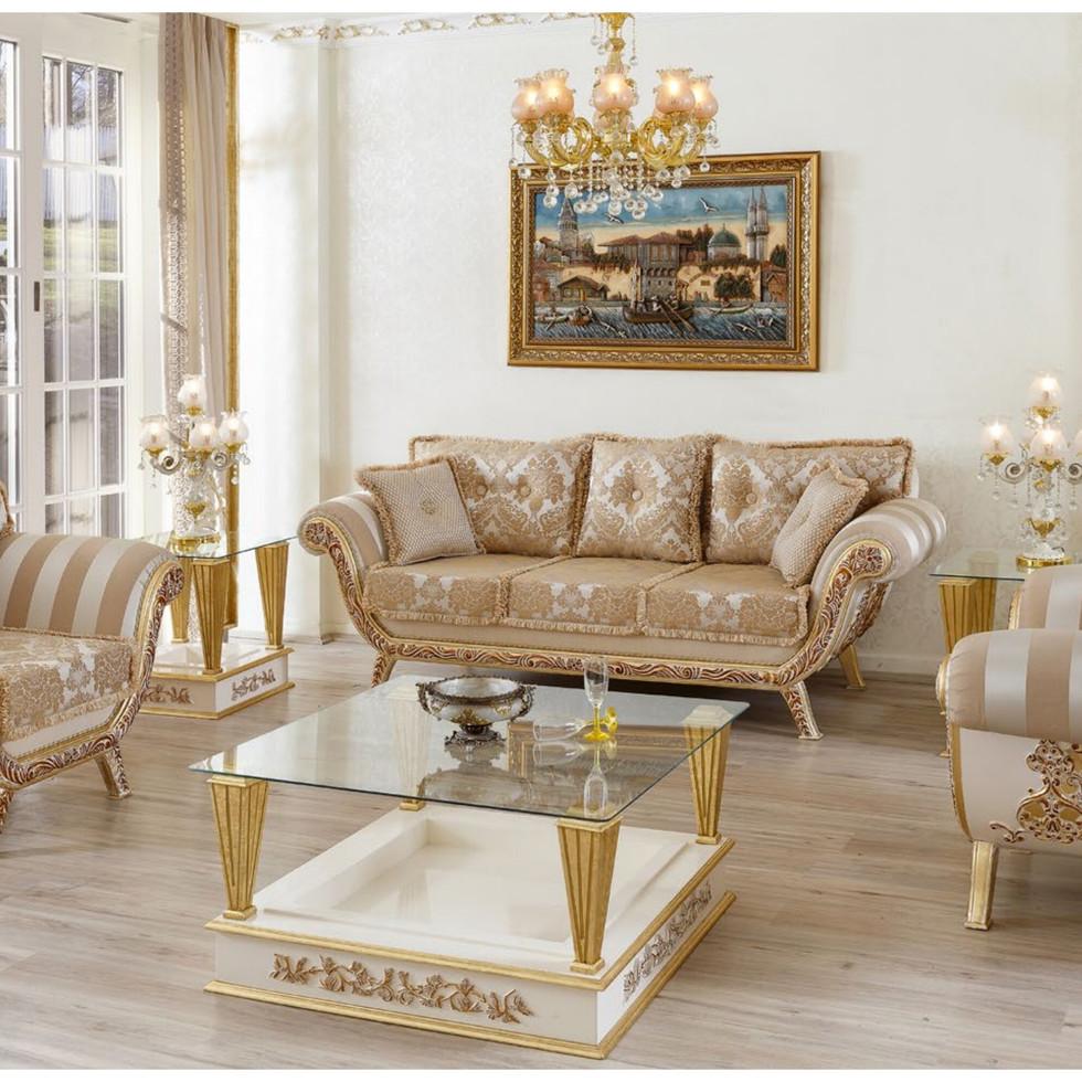 Classic & Avantgarde Furniture _0005.jpg
