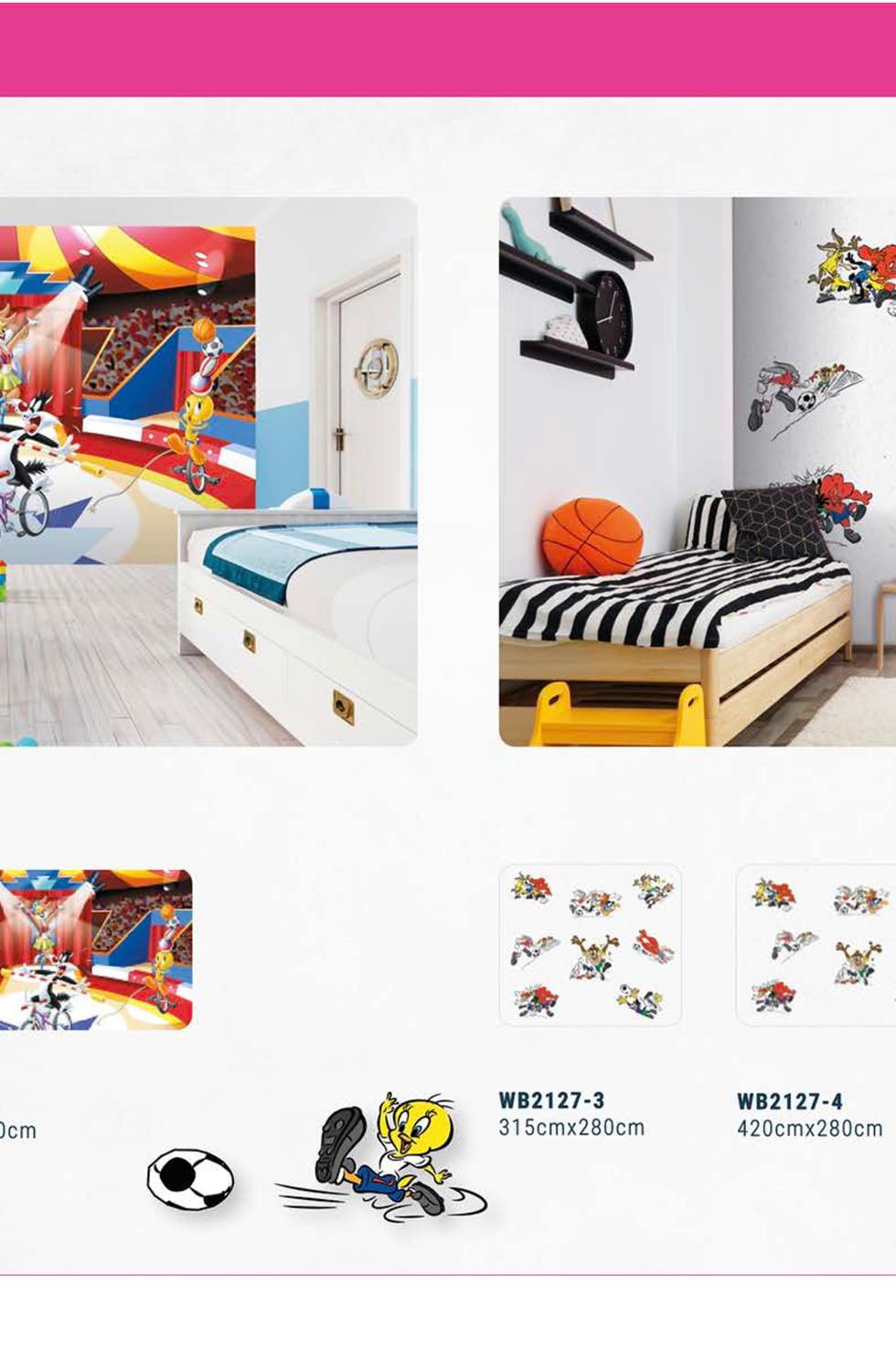 Kids Mural Posters -page-009.jpg