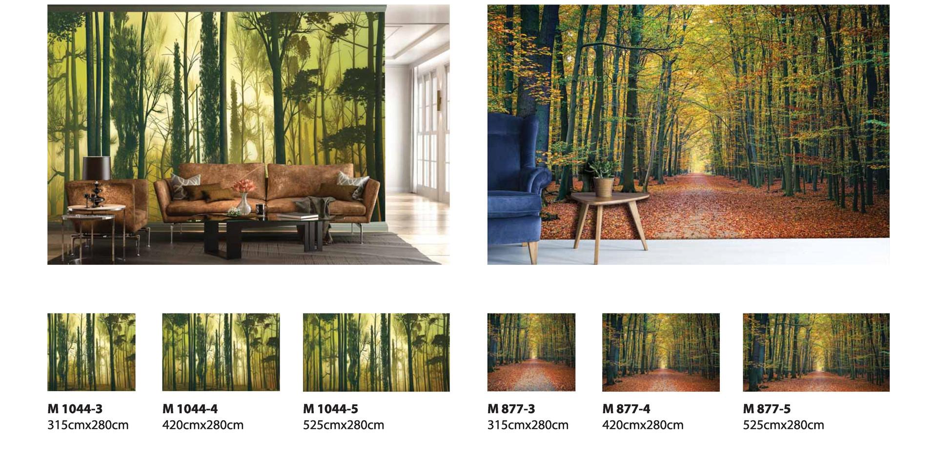 Moneta MURAL katalog-page-055.jpg