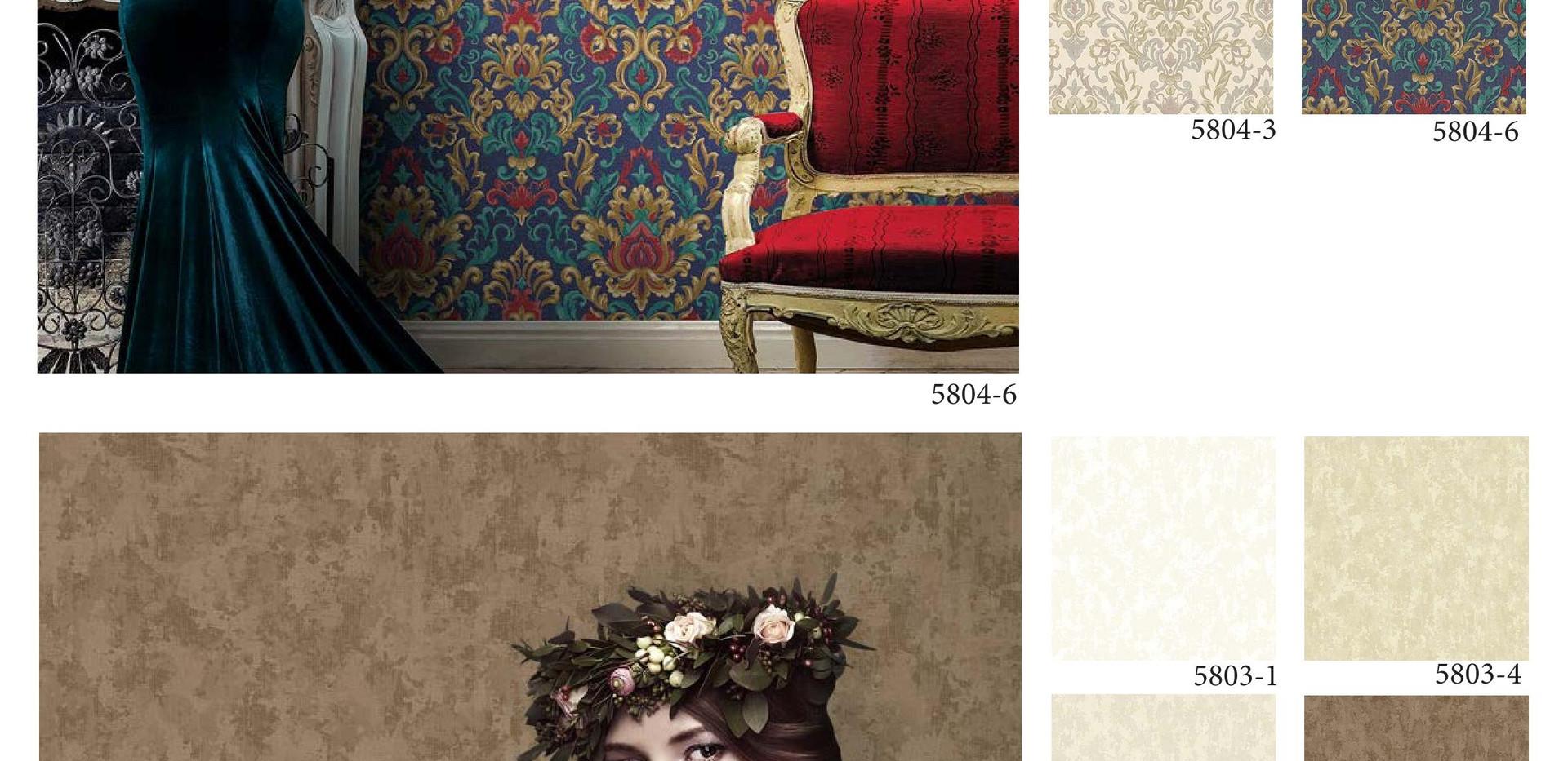 Kalinka katalog-page-003.jpg