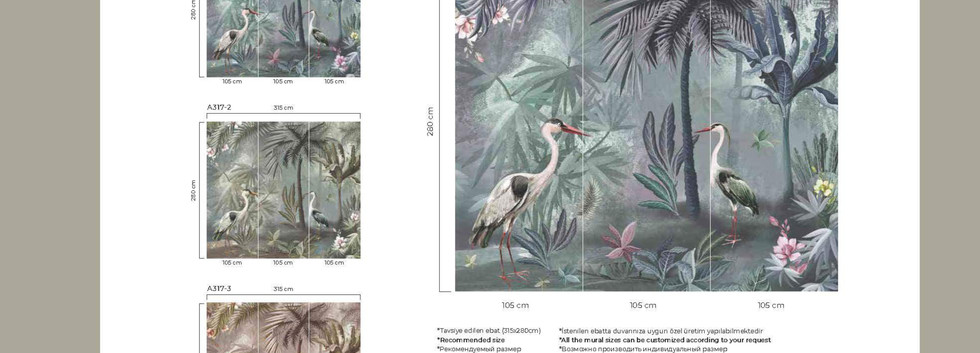 Amazon Mural Collection-page-035.jpg