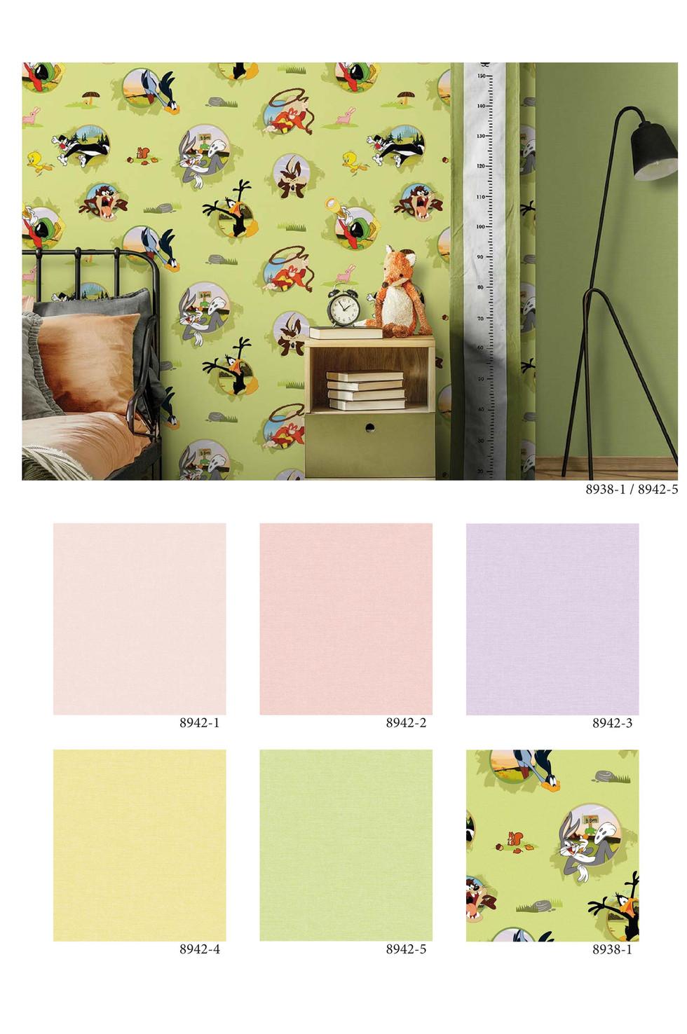 Kids Catalogue 19.jpg