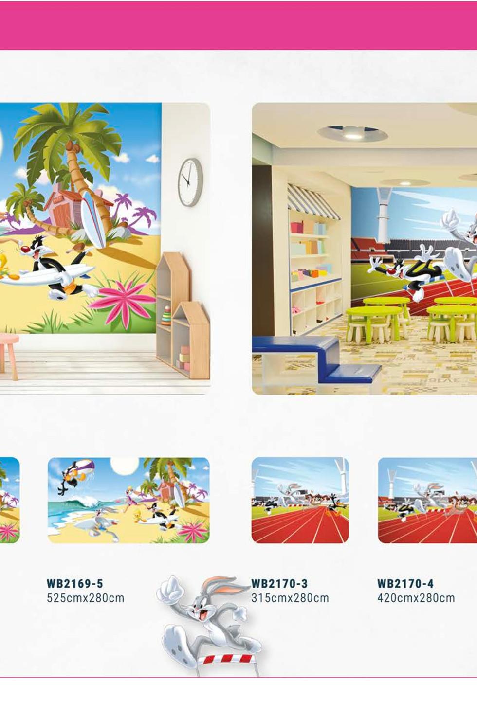 Kids Mural Posters -page-006.jpg