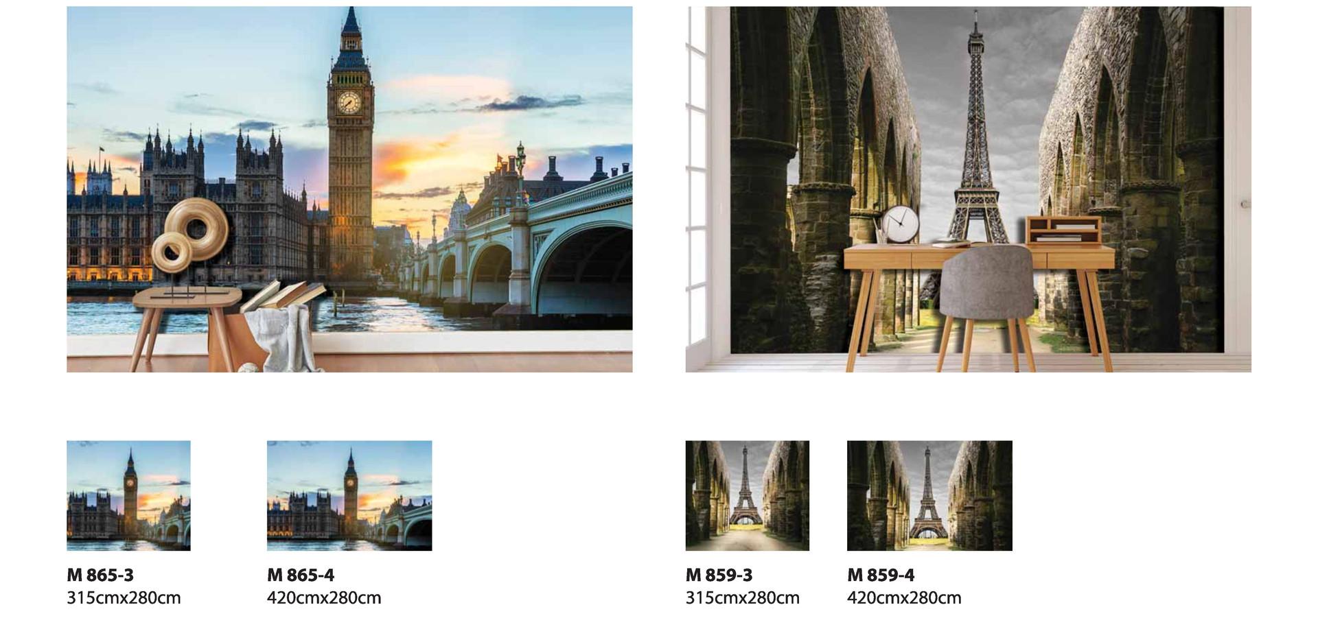 Moneta MURAL katalog-page-044.jpg