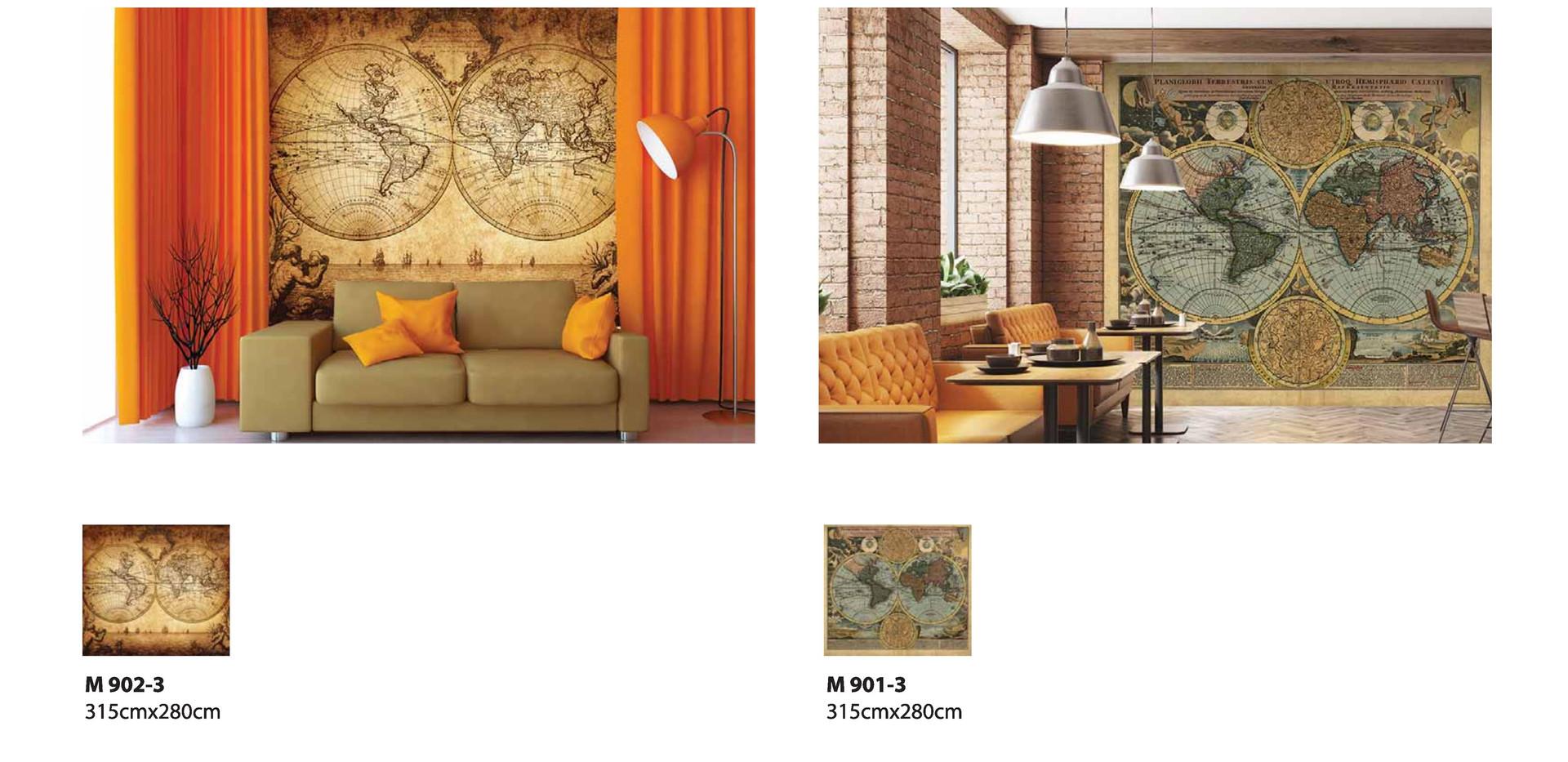 Moneta MURAL katalog-page-076.jpg