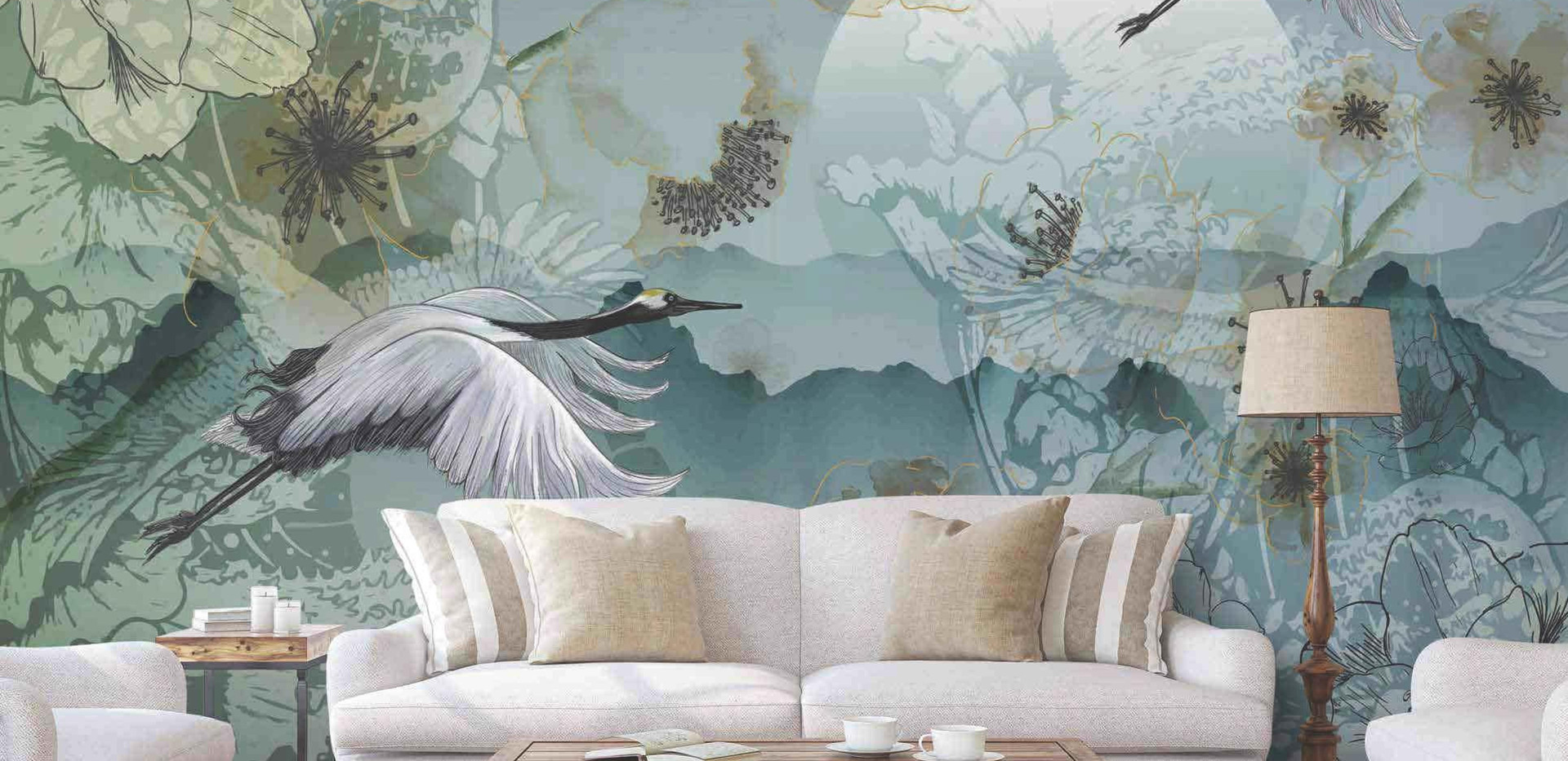 Amazon Mural Collection-page-050.jpg