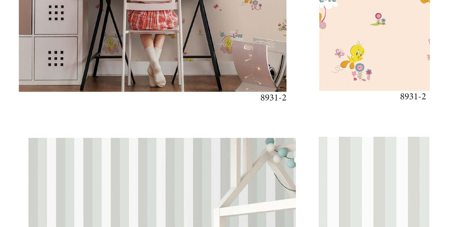 Kids Catalogue 7.jpg