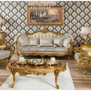 Classic & Avantgarde Furniture _0011.jpg