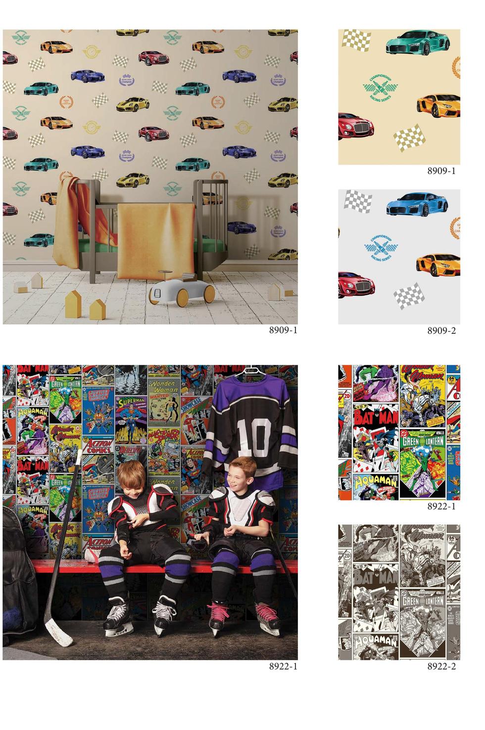 Kids Catalogue 3.jpg