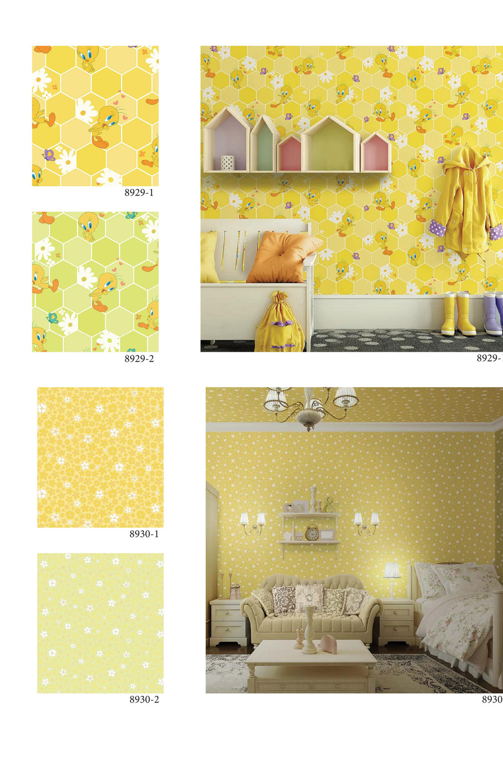 Kids Catalogue 14.jpg