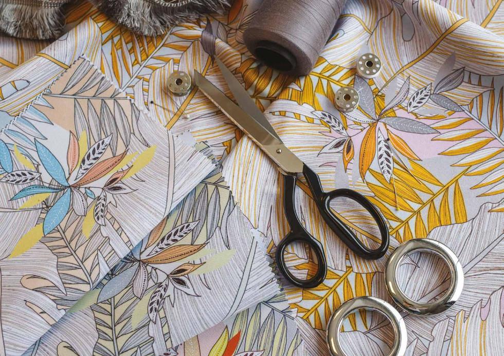 Curtains & Pillows Catalogue 2020-min-59