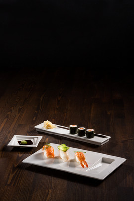 tempura 1.jpg