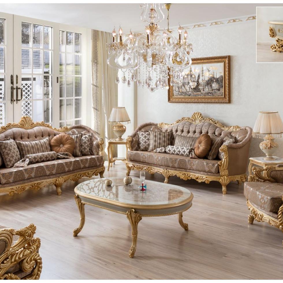 Classic & Avantgarde Furniture _0013.jpg