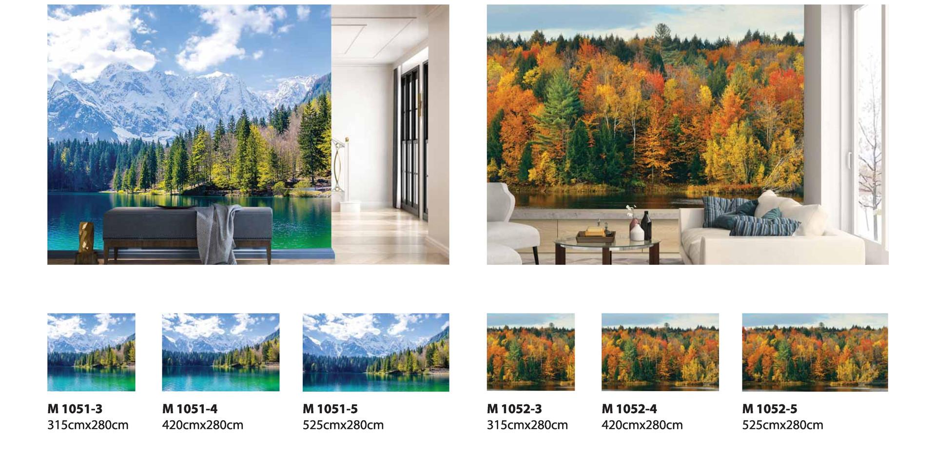 Moneta MURAL katalog-page-045.jpg