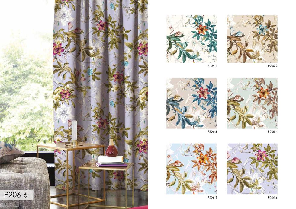 Curtains & Pillows Catalogue 2020-min-62