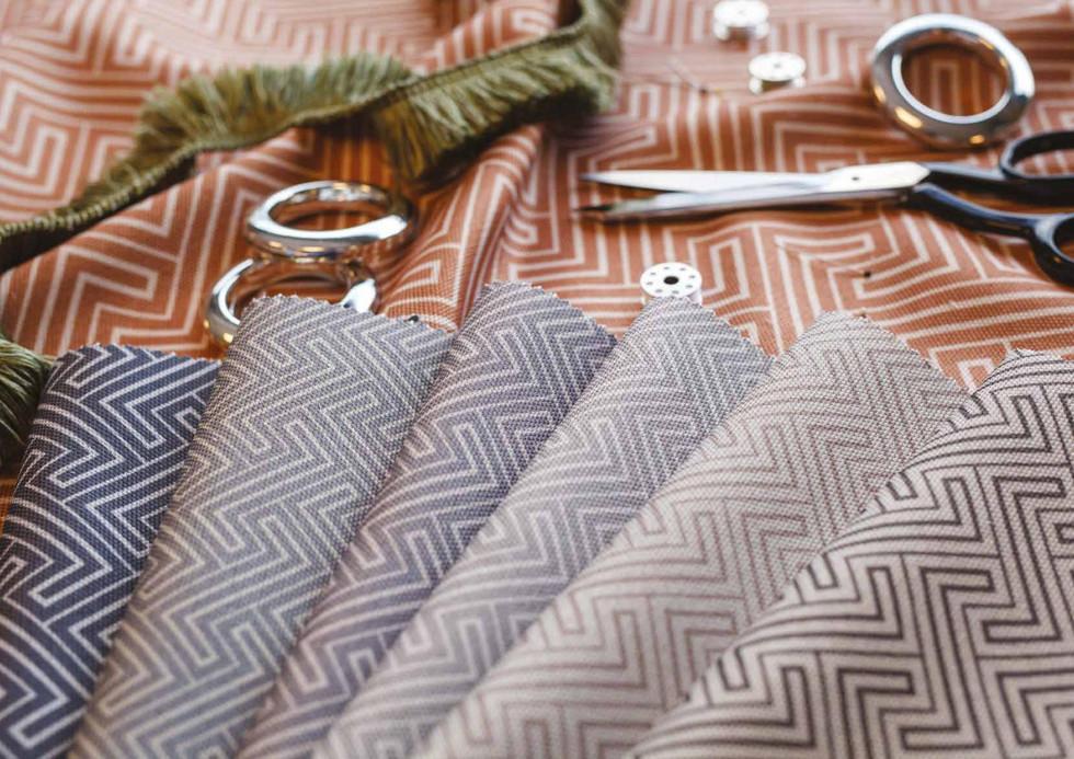 Curtains & Pillows Catalogue 2020-min-81
