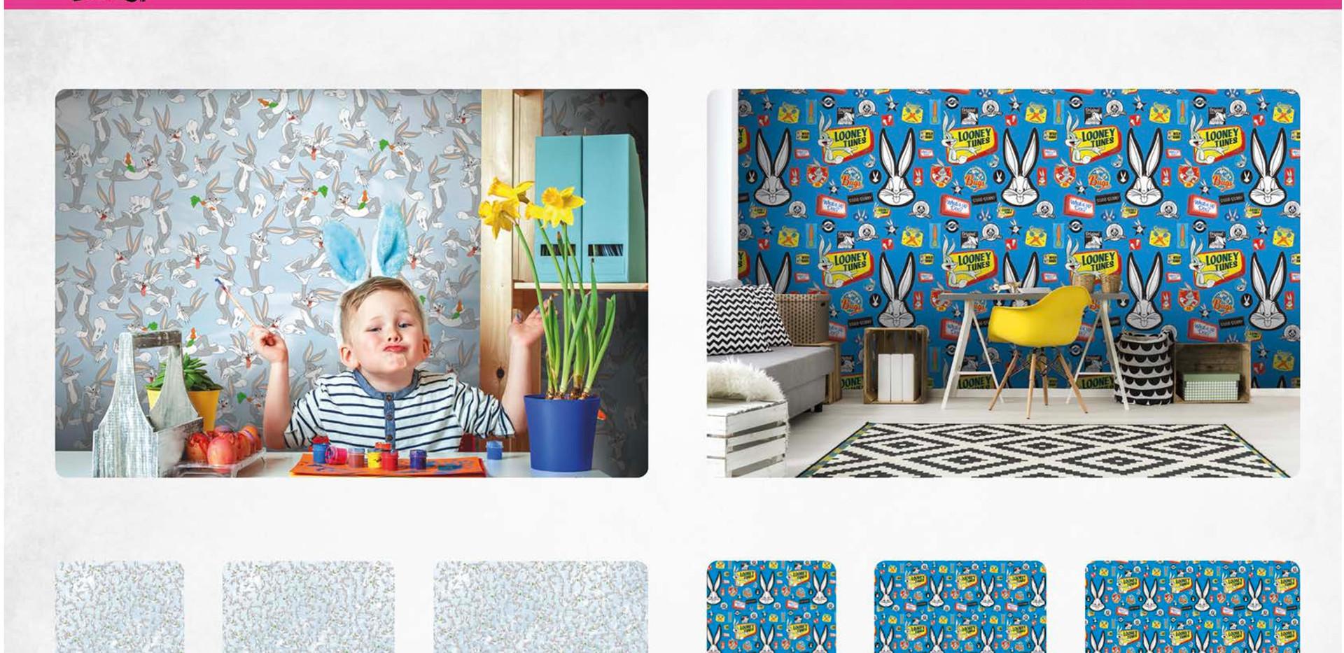 Kids Mural Posters -page-017.jpg