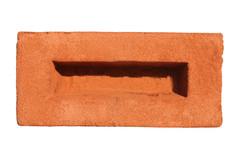 12-PATARA-ORANGE-X.jpg