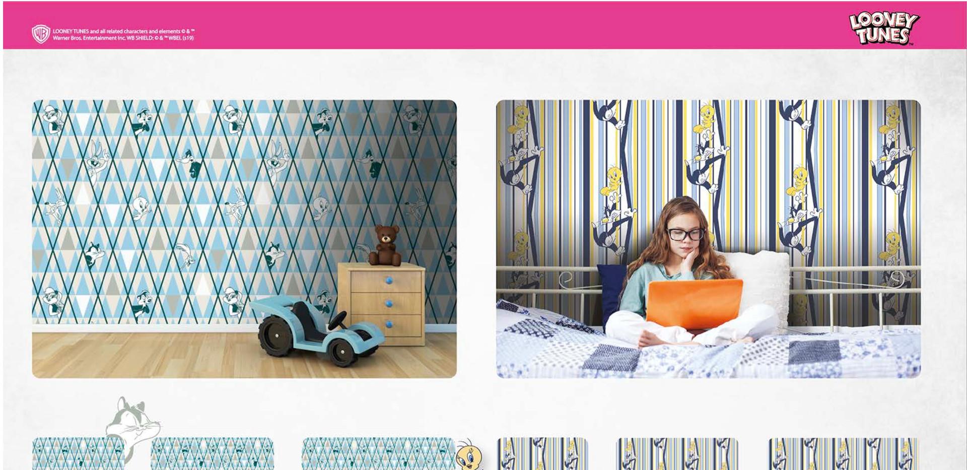 Kids Mural Posters -page-014.jpg
