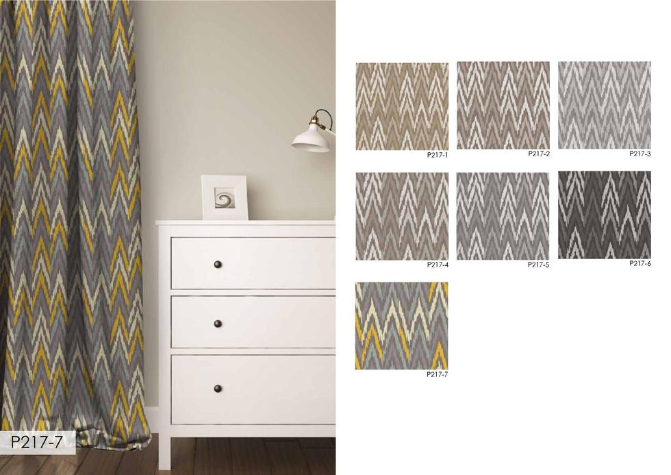 Curtains & Pillows Catalogue 2020-min-60