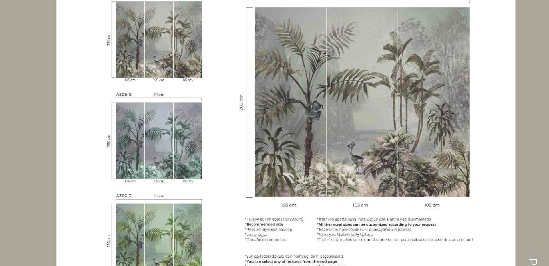 Amazon Mural Collection-page-049.jpg