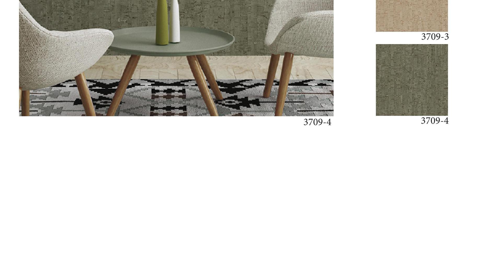 Alfa katalog-page-013.jpg