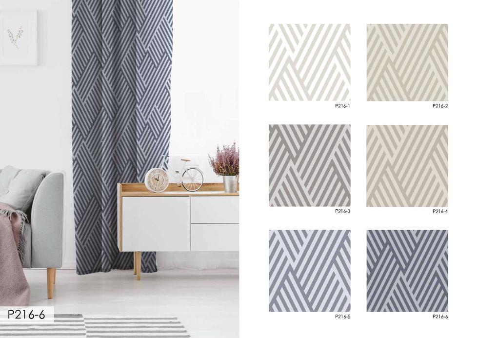 Curtains & Pillows Catalogue 2020-min-72