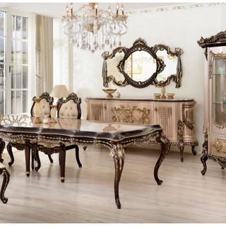 Classic & Avantgarde Furniture _0030.jpg