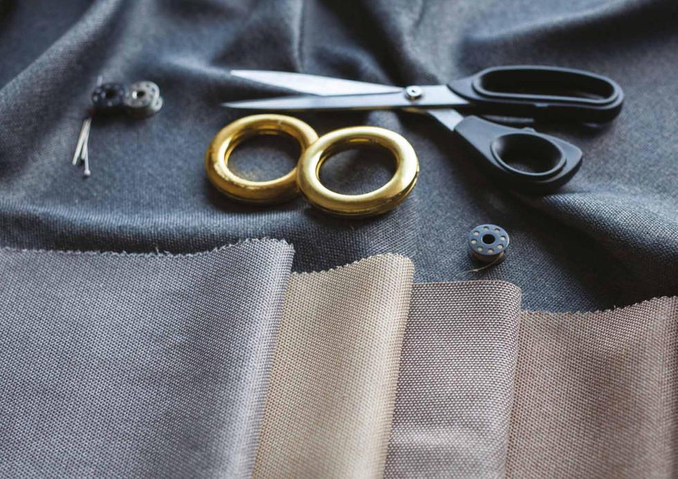 Curtains & Pillows Catalogue 2020-min-91