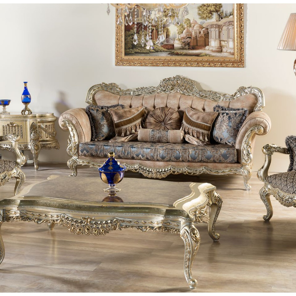 Classic & Avantgarde Furniture _0029.jpg