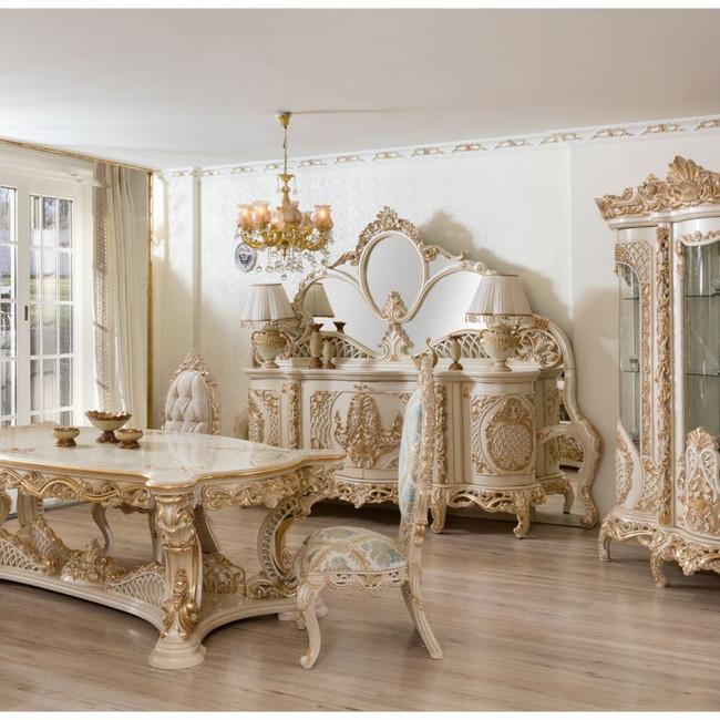 Classic & Avantgarde Furniture _0016.jpg