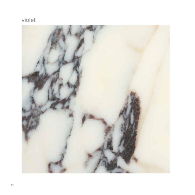 TM Marble-027.jpg