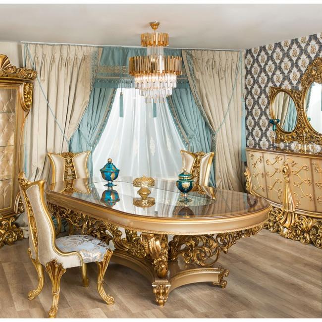 Classic & Avantgarde Furniture _0010.jpg