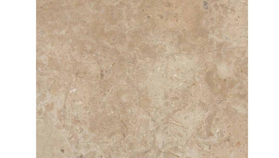 TM Marble-038.jpg
