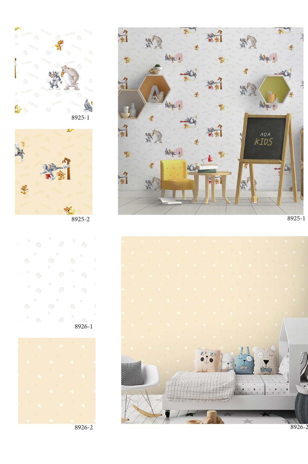 Kids Catalogue 12.jpg