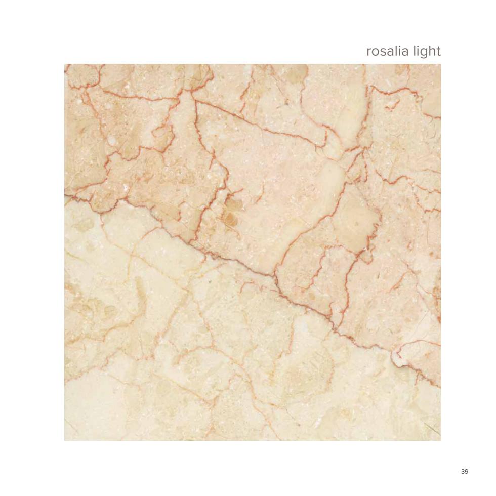 TM Marble-034.jpg