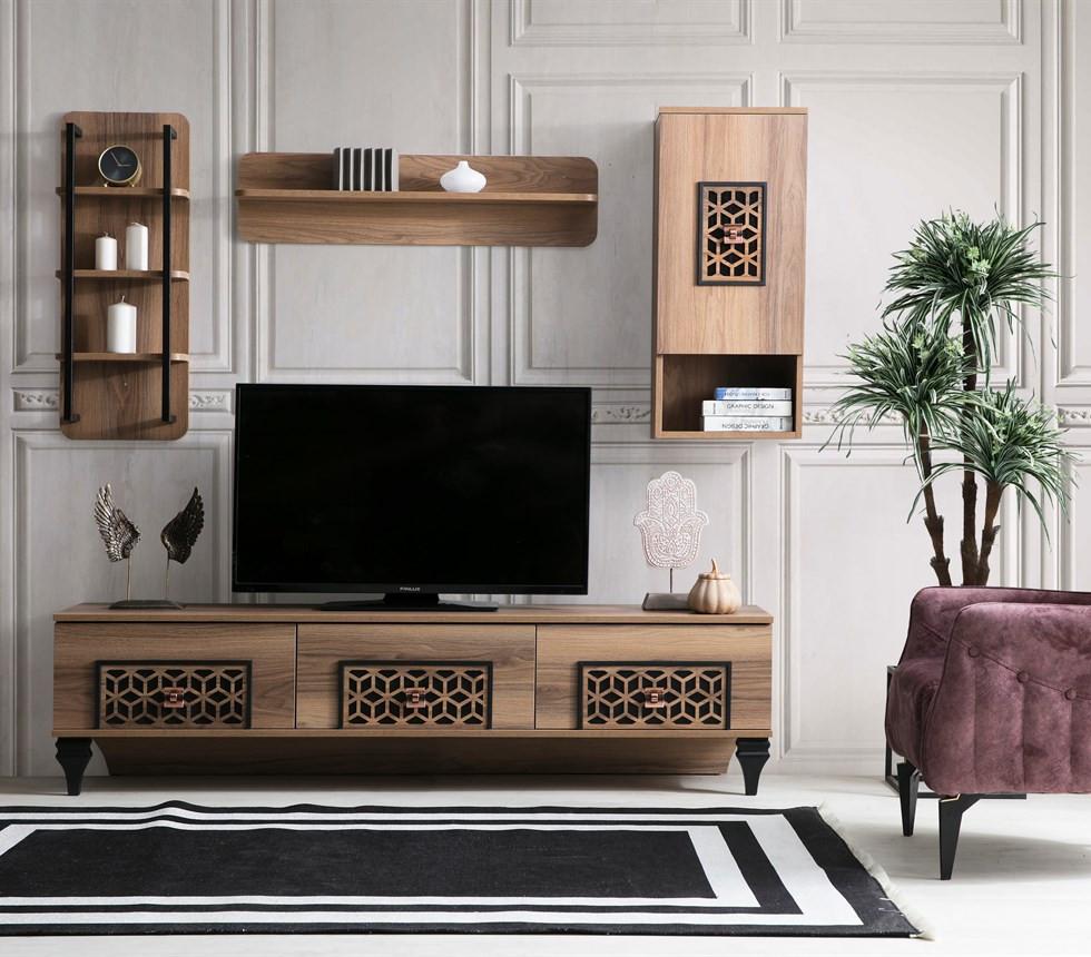 HAZAR TV UNIT 3.jpg