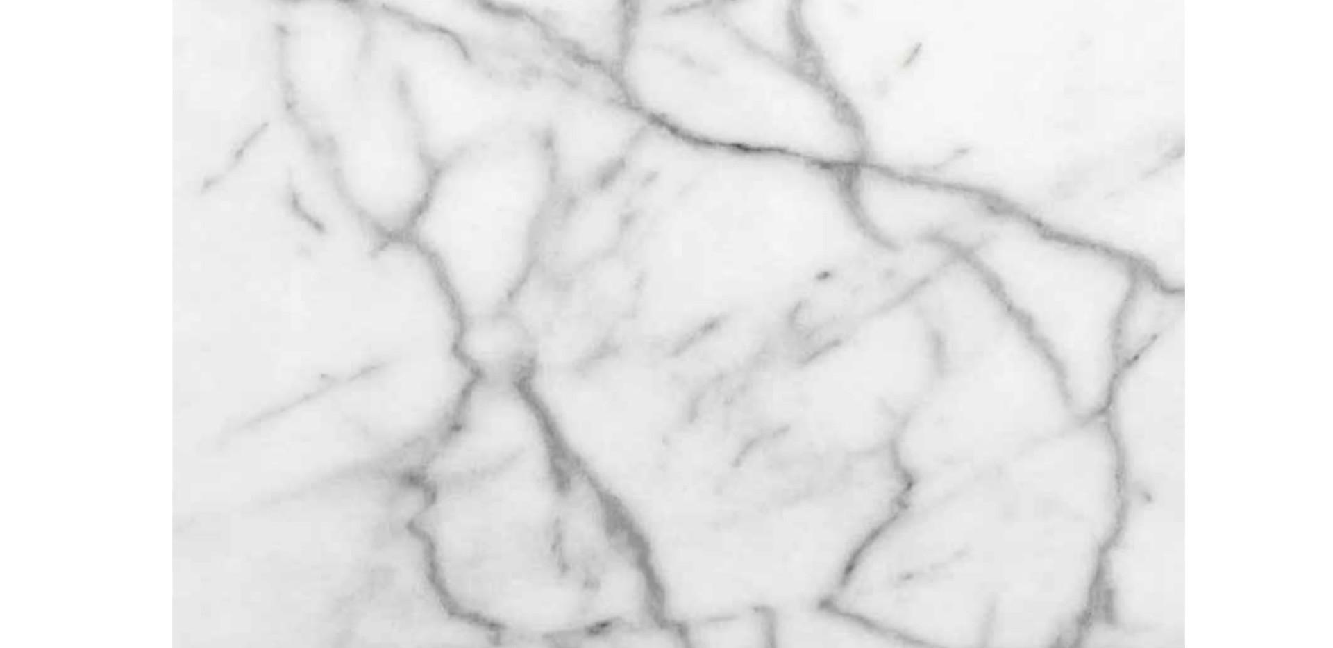 TM Marble-022.jpg