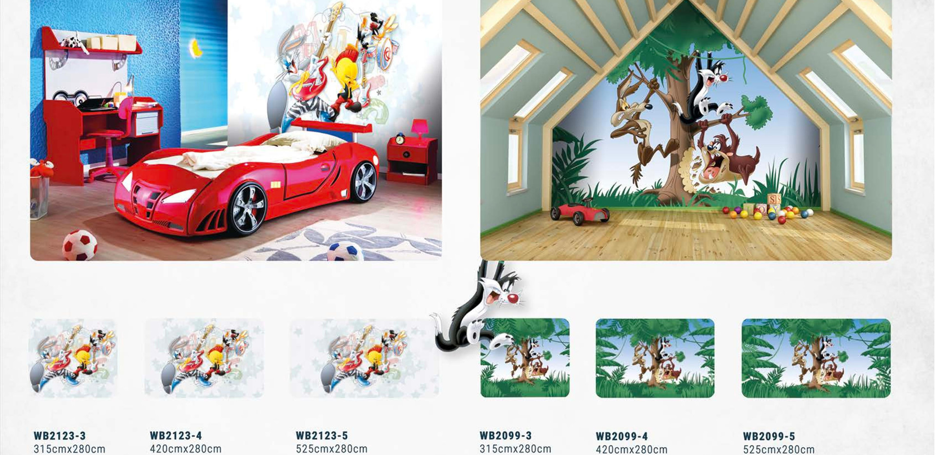 Kids Mural Posters -page-008.jpg