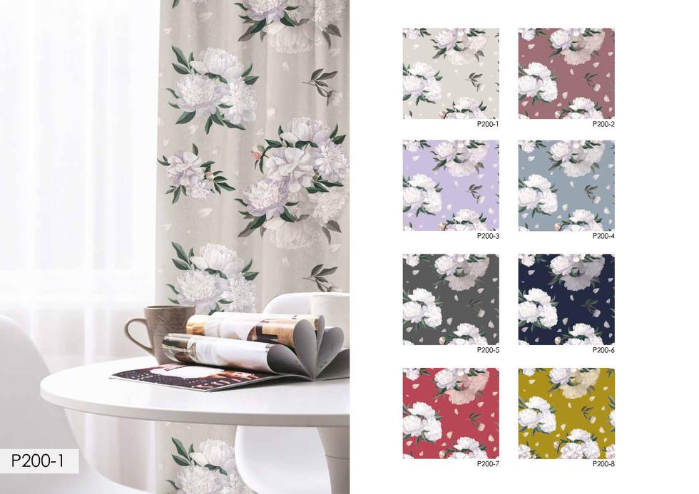 Curtains & Pillows Catalogue 2020-min-66