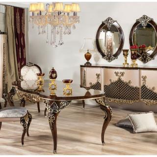 Classic & Avantgarde Furniture _0038.jpg