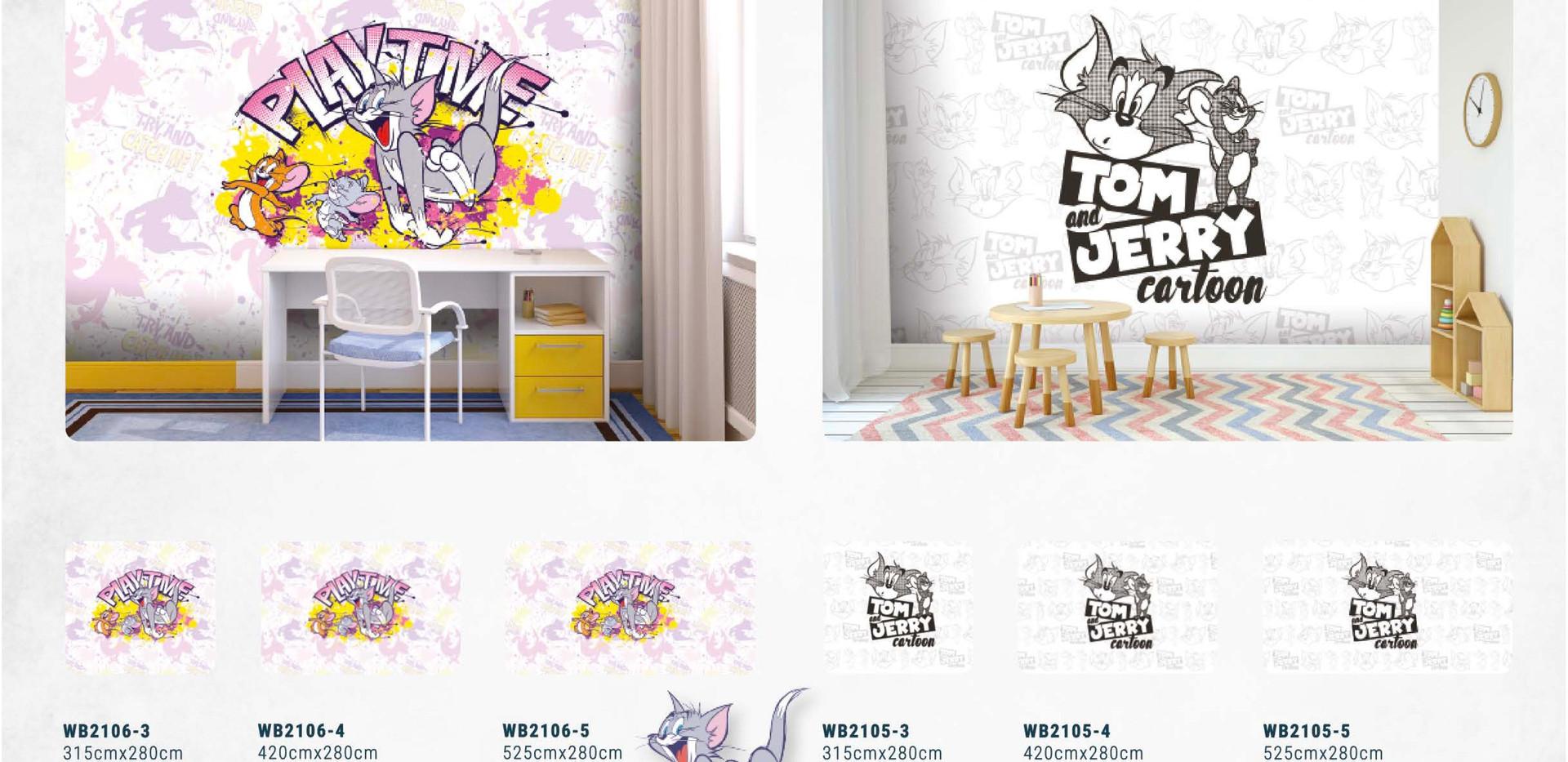 Kids Mural Posters -page-023.jpg