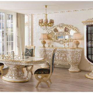 Classic & Avantgarde Furniture _0006.jpg