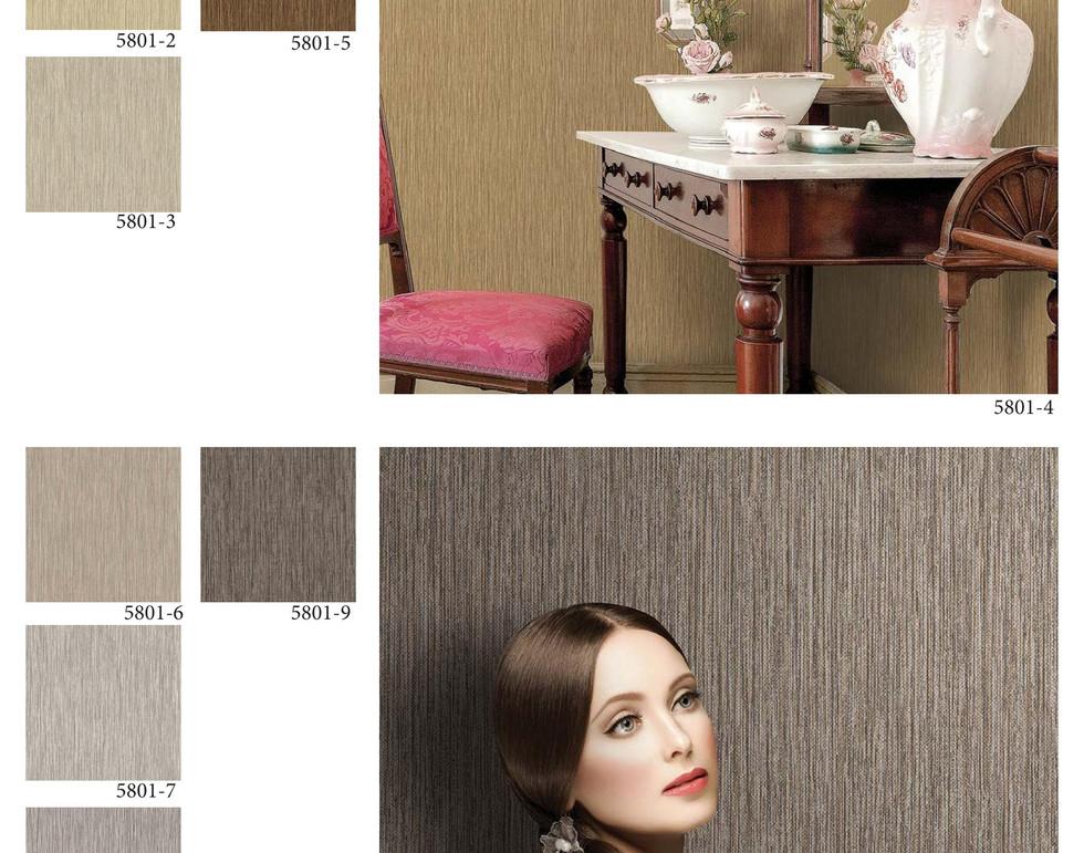Kalinka katalog-page-006.jpg