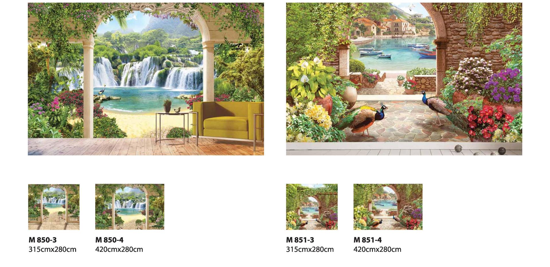 Moneta MURAL katalog-page-049.jpg