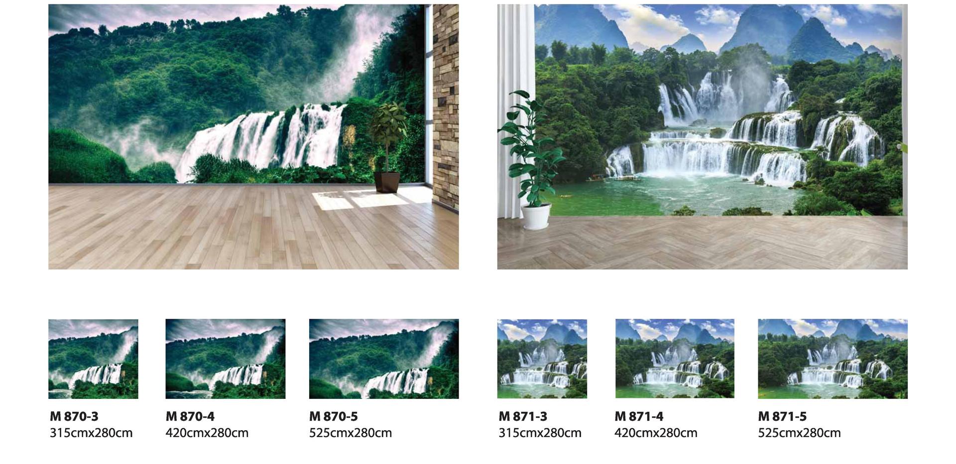 Moneta MURAL katalog-page-058.jpg