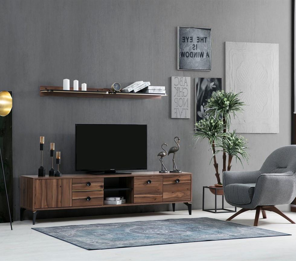 EYMIR TV UNIT 1.jpg
